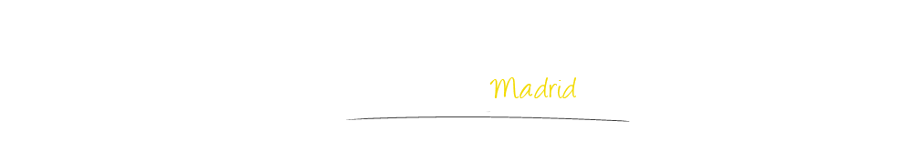 Traductor Jurado Madrid Logo
